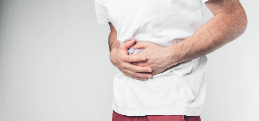 clinica digestiva granada